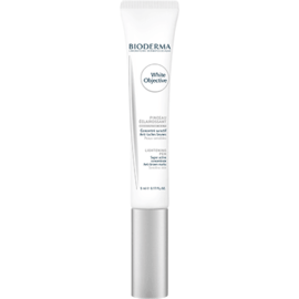 Bioderma white objective pinceau eclaircissant - 5.0 ml - dépigmentant et éclaircissant - bioderma Anti-tâches brunes-4319