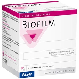 Biofilm - pileje -194571