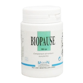 Biopause - monin chanteaud -147778