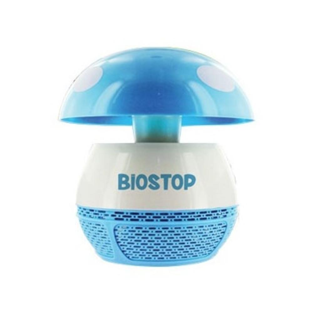 Biostop lampe anti insectes - biostop -203176