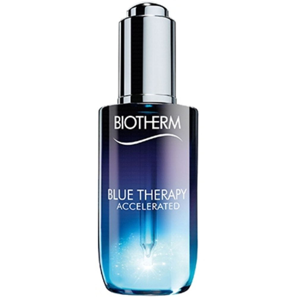 Biotherm blue therapy accelerated sérum - 30ml - blue therapy - biotherm -205475