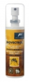 Biovectrol tissu - 100.0 ml - répulsifs anti-insectes - katadyn Spécial vêtements et moustiquaires-12104
