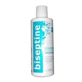 Biseptine s antiseptique - 250.0 ml - bayer -193573