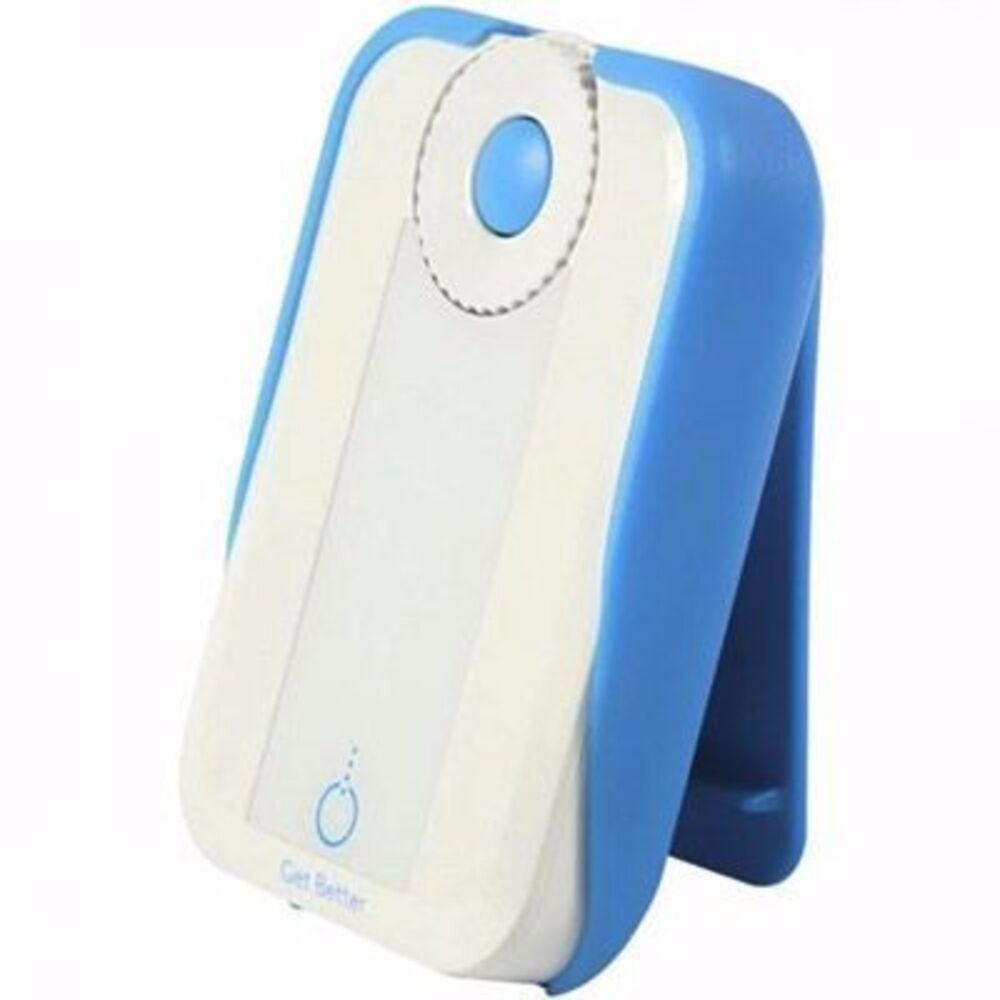 Bluetens clip de fixation ceinture - bluetens -215877