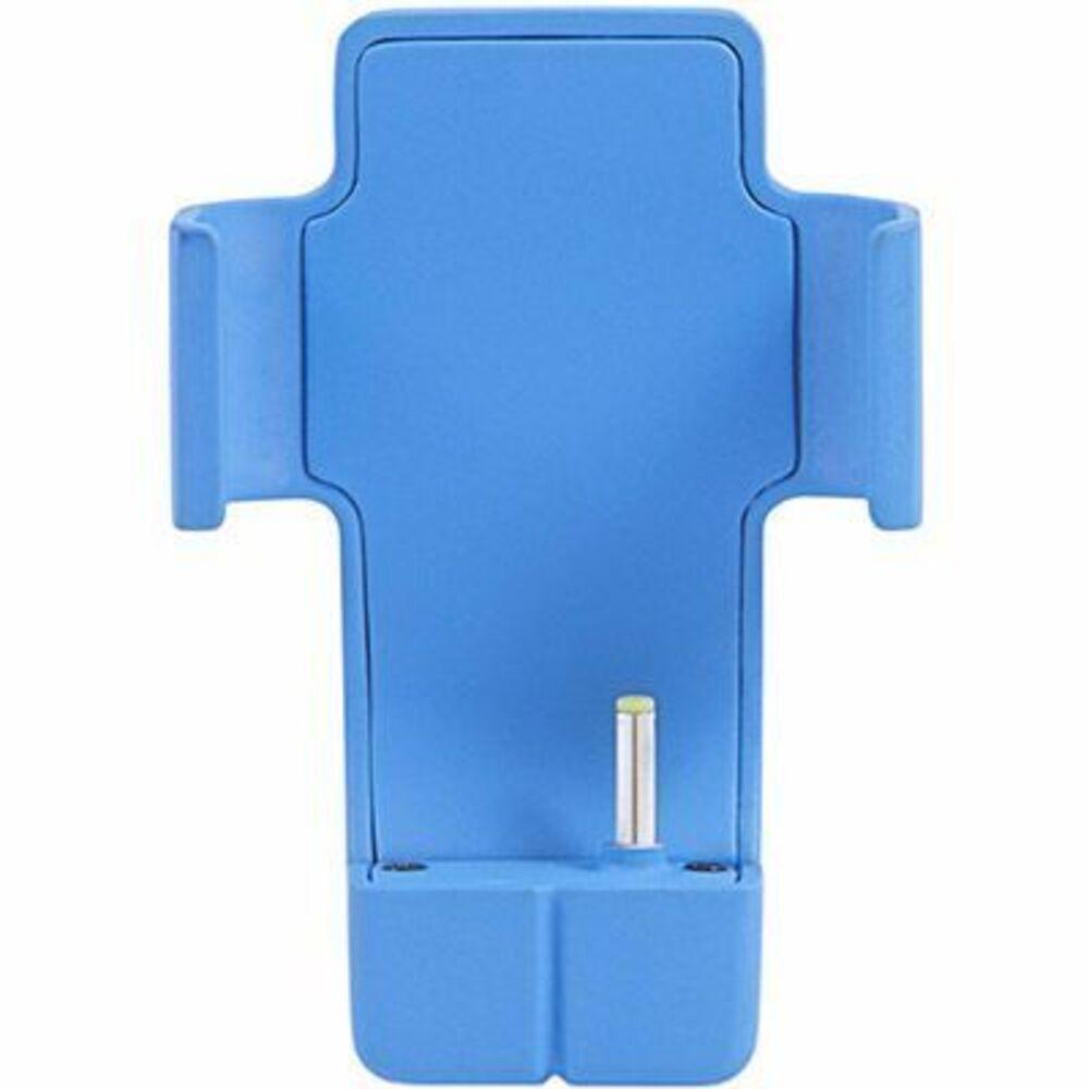 BLUETENS Clip de Fixation Sans Fil - Bluetens -215878