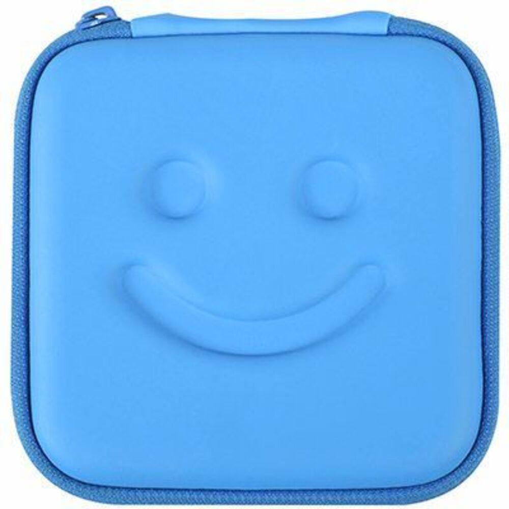 BLUETENS Sacoche de Transport - Bluetens -215882