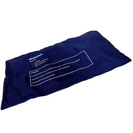 Bodypack petit modèle - soframar -204843