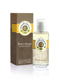 Bois d'orange eau parfumée - 100.0 ml - bois d'orange - roger & gallet -93950