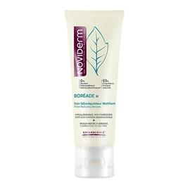 Boreade soin séborégulateur matifiant 40ml - 40.0 ml - boreade Hydrate et matifie la peau-140751