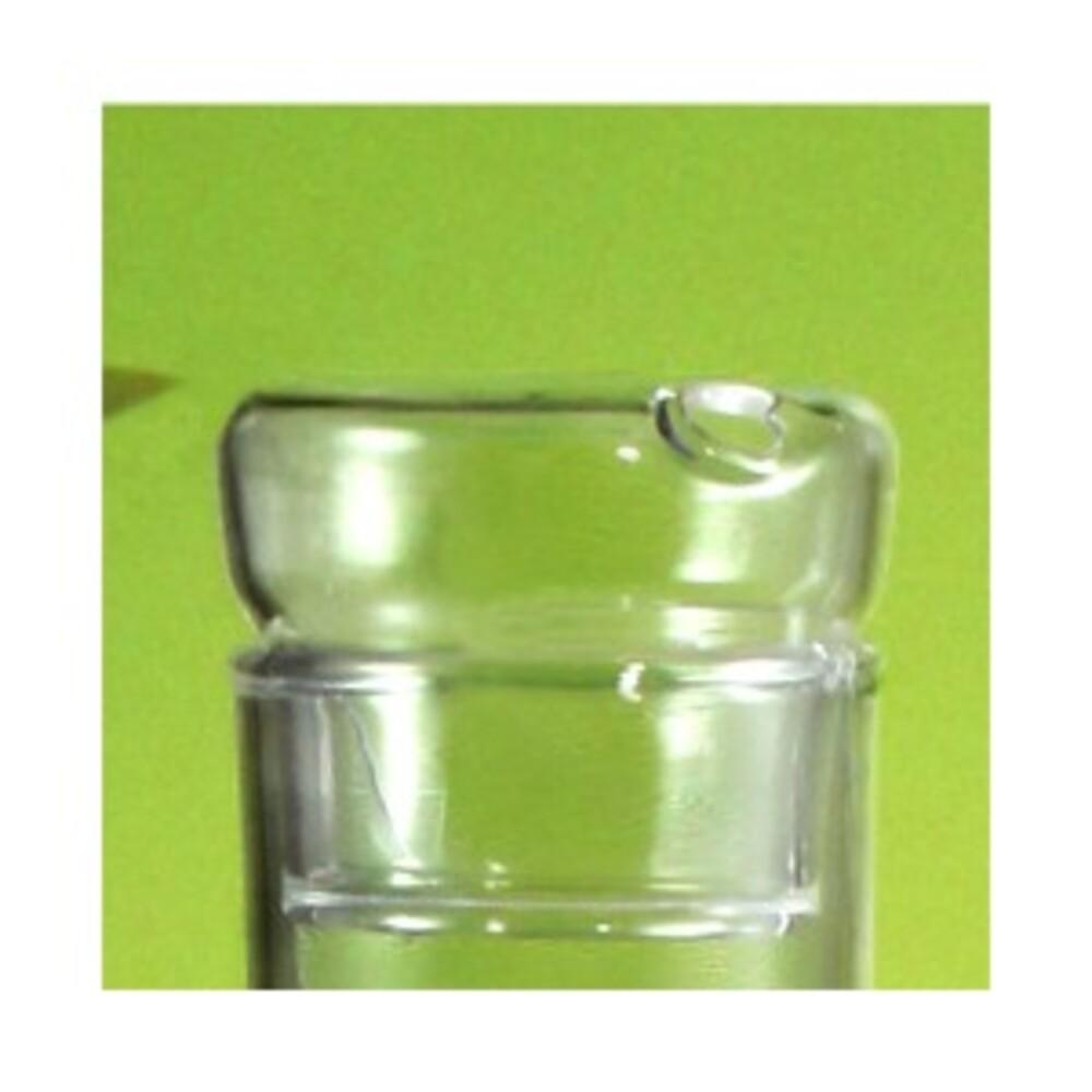 Bouchon simplia - divers - dayoune -139141