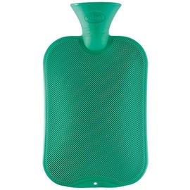 Bouillotte à eau de 2l - soframar -146360