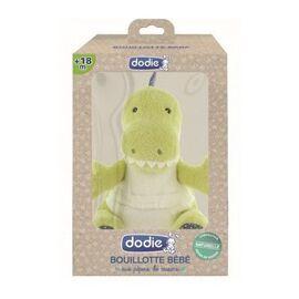 Bouillotte bébé dès 18 mois dino - dodie -222756