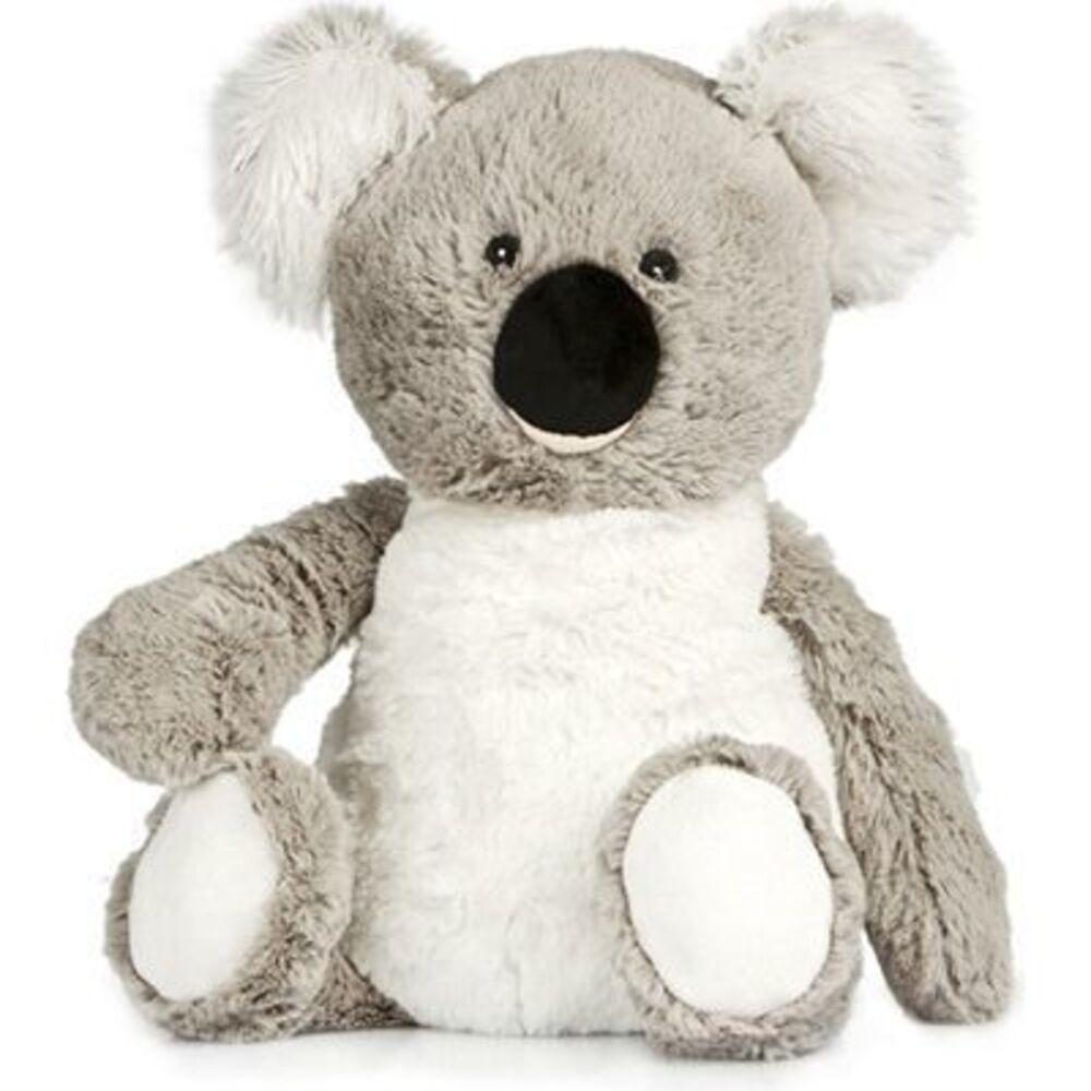 Bouillotte peluche koala Pelucho-223304