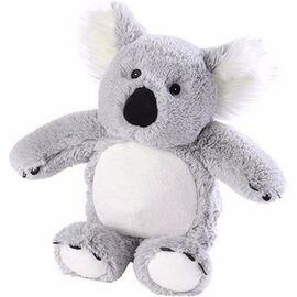 Bouillotte peluche koala - soframar -215914