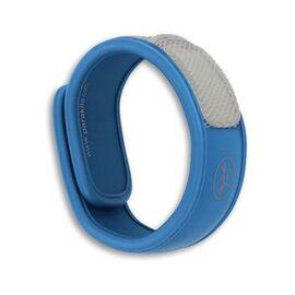 Bracelet anti-moustique bleu - parakito -220884