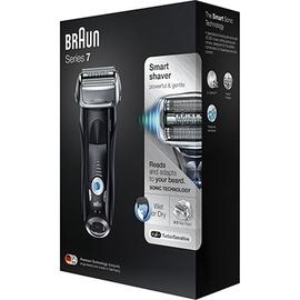 Braun rasoir electrique series 7 7840s - braun -212719