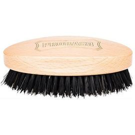 Brosse à barbe - proraso -219738