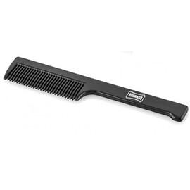 Brosse peigne moustache barbe - proraso -214062