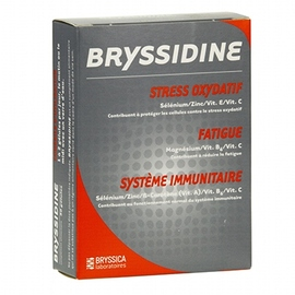 Bryssidine - bryssica -196091