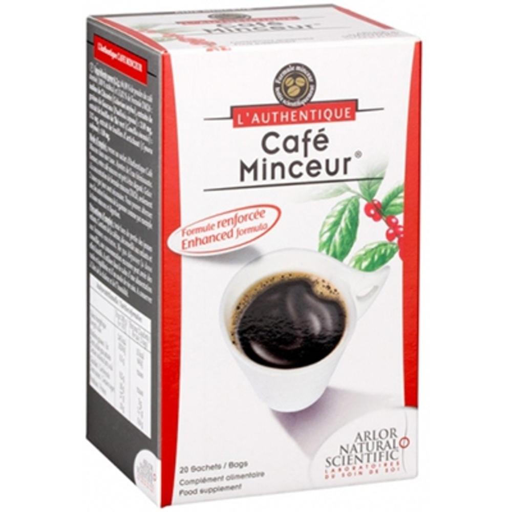 L 39 authentique achat aux meilleurs prix pharmacie en - Cafe vert extra minceur pharmacie ...