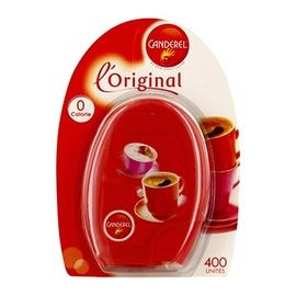 Canderel l'original distributeur - canderel -201096