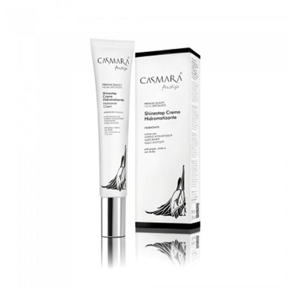 CASMARA Prestige Crème Hydratante - Casmara -203070