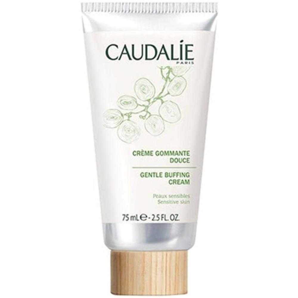 Caudalie crème gommante douce - 75 ml - caudalie -205871