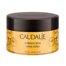 Caudalie gommage divin - 150.0 g - collection divine - caudalie -141039