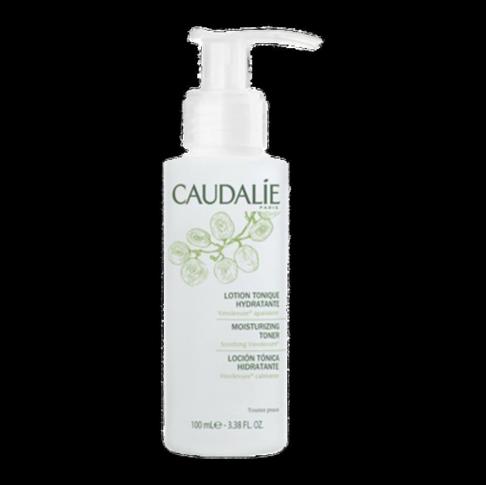 CAUDALIE Mini Lotion Tonique Hydratante - 100.0 ML - Caudalie -144870