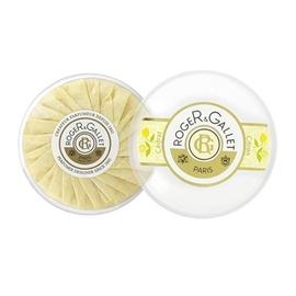 Cédrat savon 100g - 100.0 g - cédrat - roger & gallet -64166