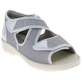 Chaussure confort chut athena jean pointure 39 - podowell -222094
