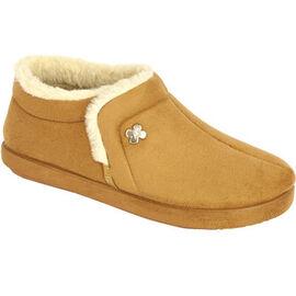 Cheia camel pointure 38 - scholl -215693