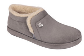 Cheia gris pointure 38 - scholl -222169