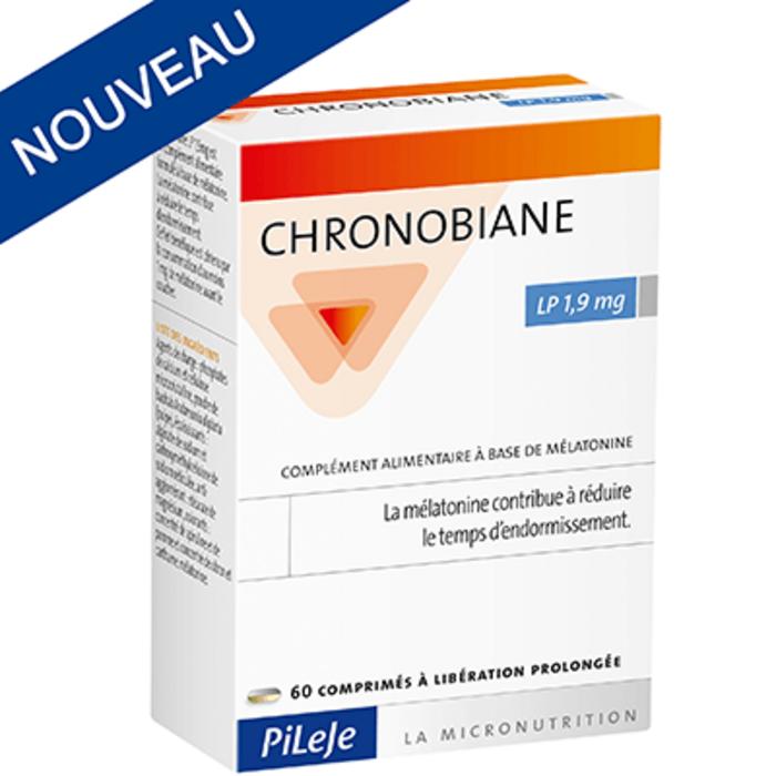 Chronobiane lp 1,9mg Pileje-222691