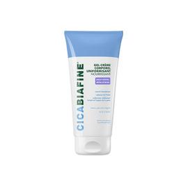 Cicabiafine gel-crème corporel uniformisant nourrissant 200ml - cicabiafine -214049
