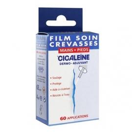 Cicaleine film soin crevasses - asepta -200094
