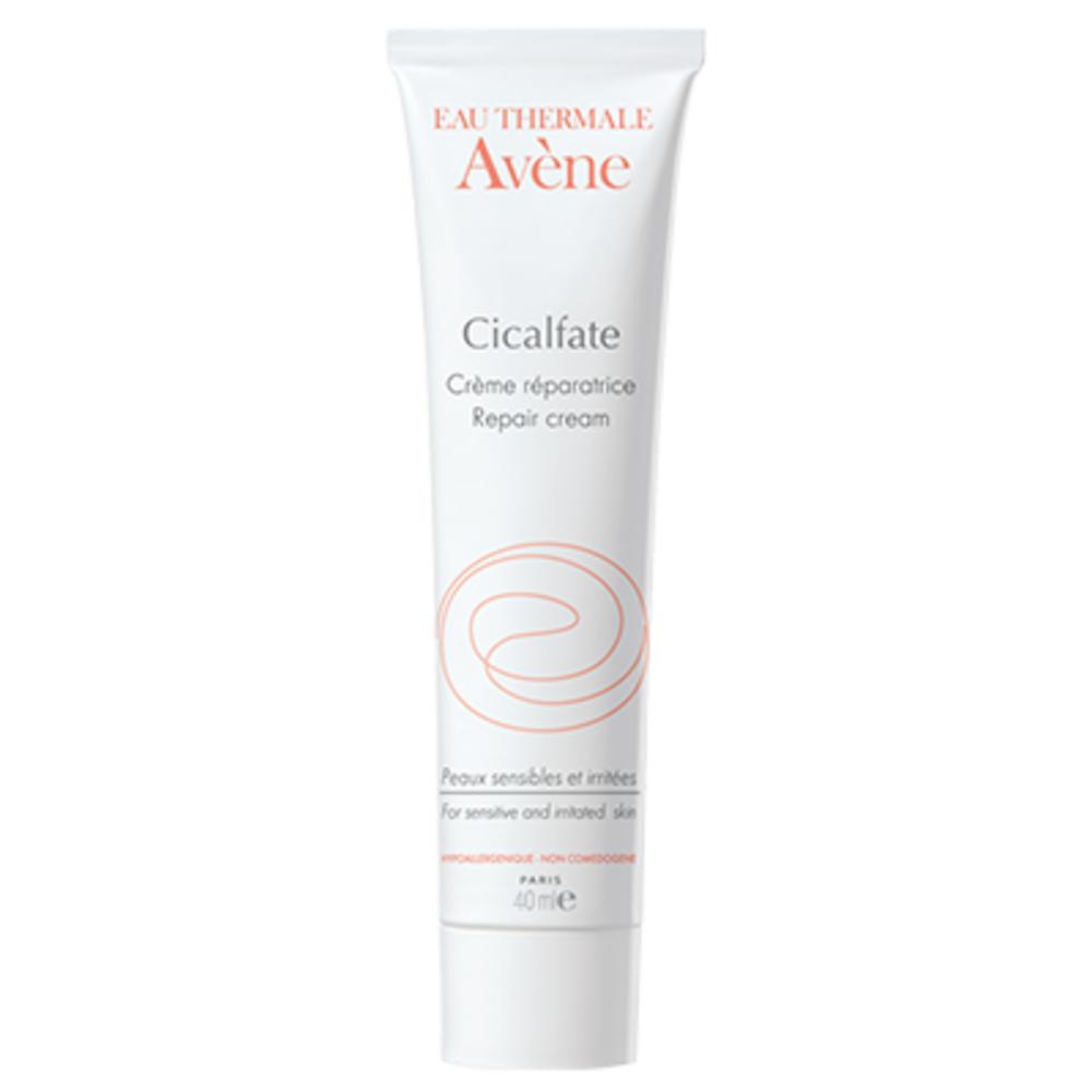 Cicalfate crème réparatrice - 40 ml Avène-81620