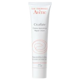 Cicalfate crème réparatrice - 40 ml - avène -81620