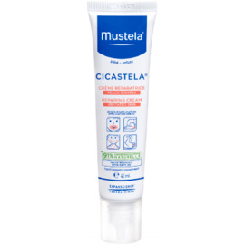 Cicastela 40ml - mustela -227318