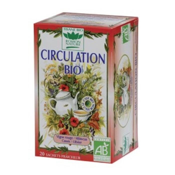 Circulation Romon nature-16166
