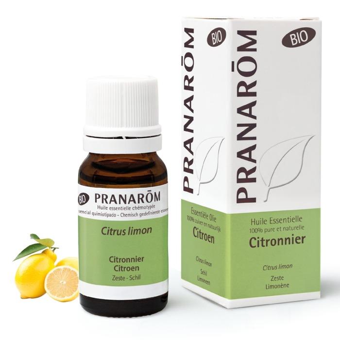 Citronnier Pranarom-189810