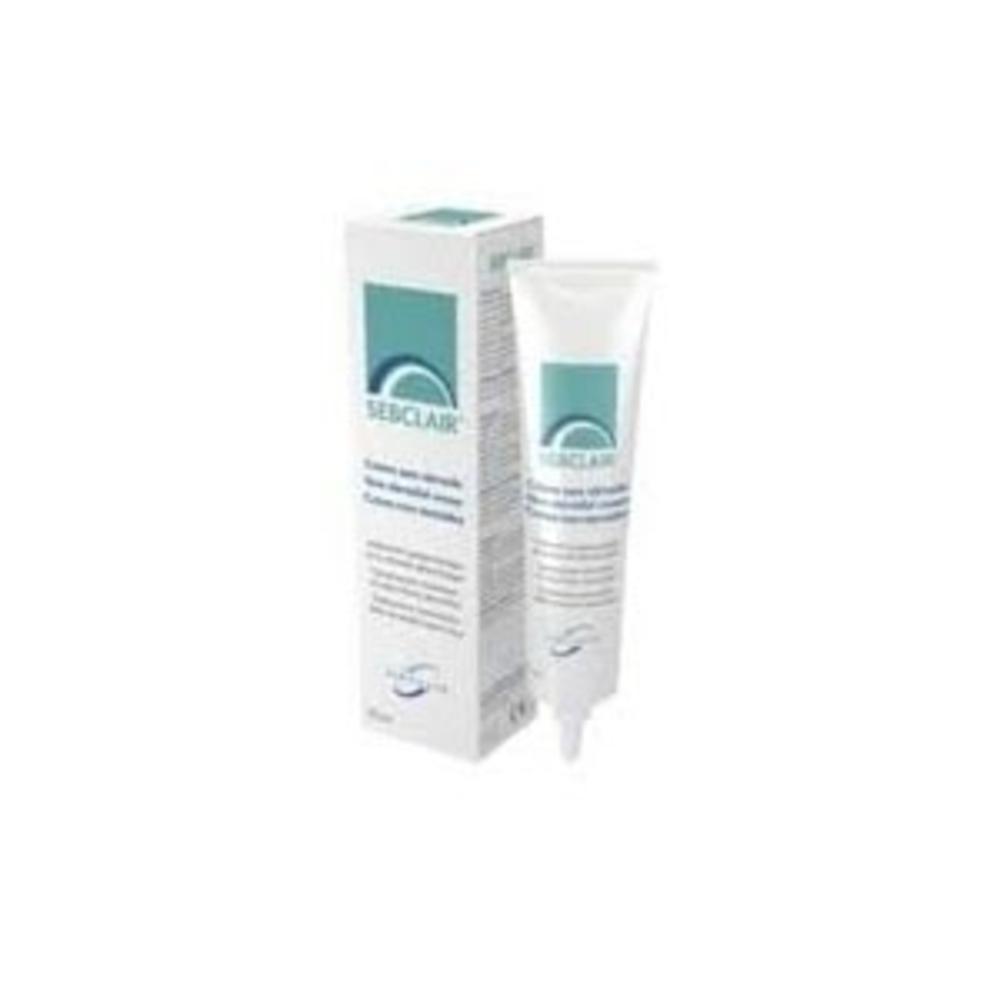Clairsemée - 30.0 ml - sinclair -168935