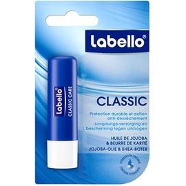 Classic - labello -196973