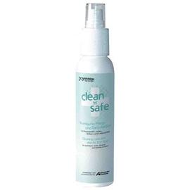 Clean'n'safe nettoyant sextoys - joydivision -200912