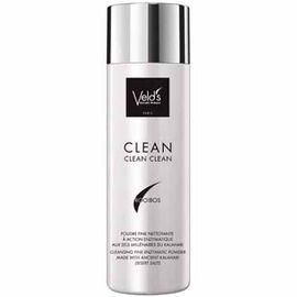 Clean poudre moussante 70g - velds -223550