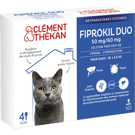 Clement thekan fiprokil duo chat - clement-thekan -205117