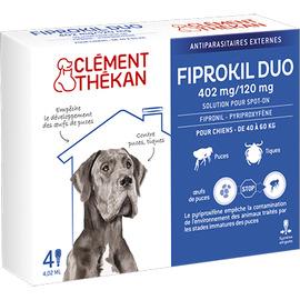 Clement thekan fiprokil duo chien 40-60kg - clement-thekan -205120