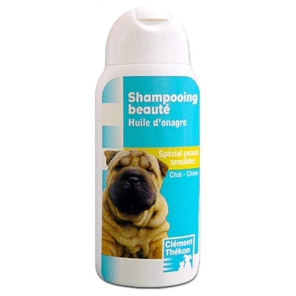 Clement thekan shampooing peaux sensibles - clement-thekan -197558