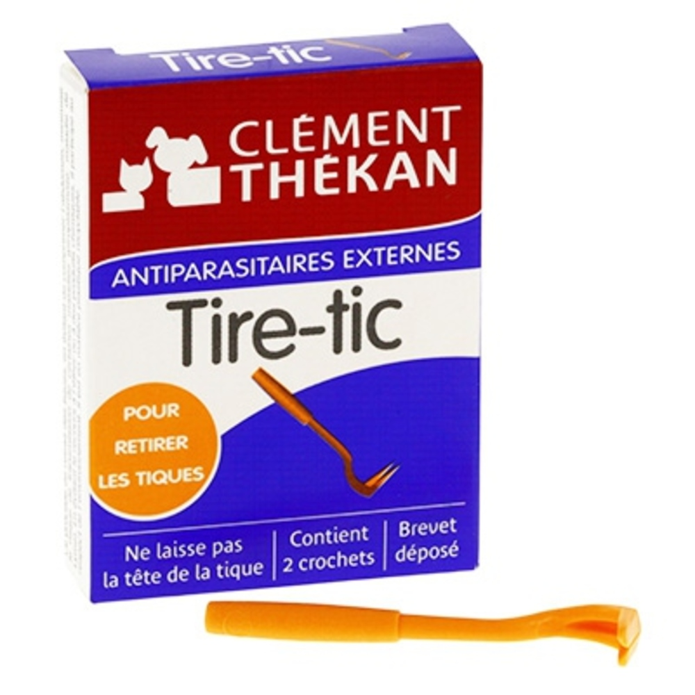 Clement thekan tire-tic Clement thekan-10298