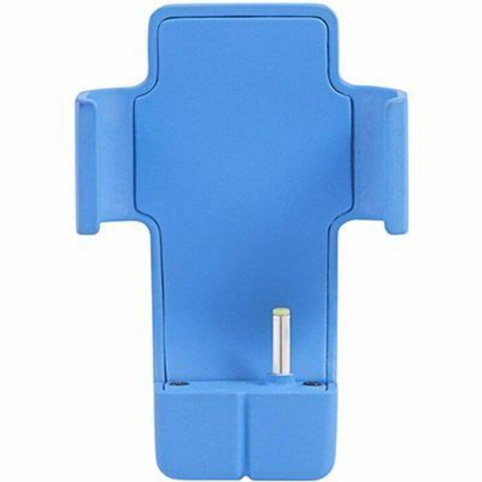 Clip de fixation sans fil Bluetens-215878